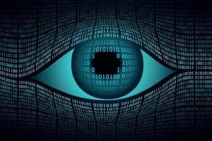 NZ Privacy Act