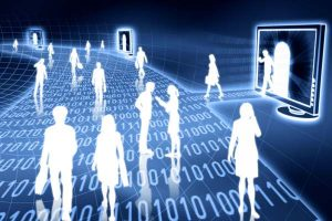 Workplace Transformation_Industry 4.0