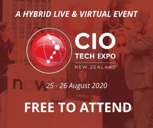 CIO Summit June 2020