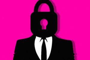 DIgital privacy_Digital Identity NZ