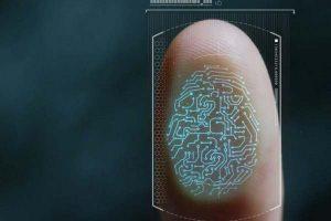 Digital ID_Biometrics