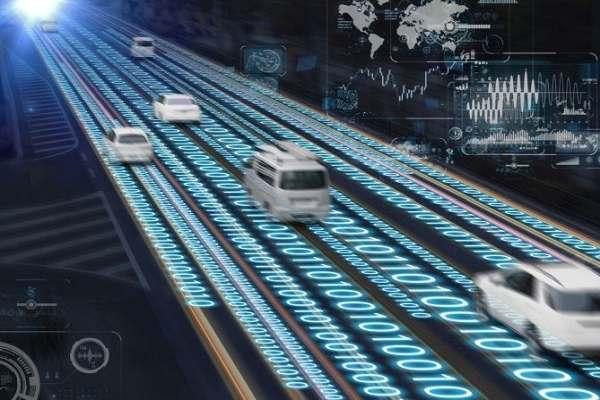 NZ Digital Industries_ITP tech