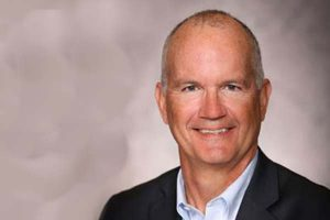 Jeff Hawn_chairperson Epicor