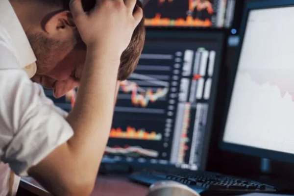 The NZX offline, online, and off again