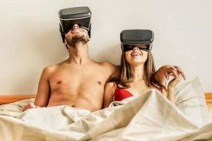 Sex tech_Juniper research