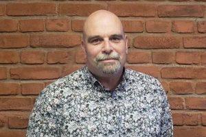 Stu McMinn_Zag_SAP Commerce Cloud