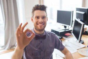 Xero tracks user wellbeing