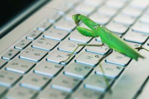 Bugcrowd_NAB cybersecurity