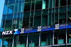 NZX Group backs tech stocks