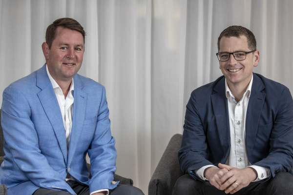 Accenture snaps up SAP specialist Zag