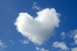 Australia love cloud_Gartner