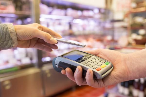 Covid brings digital commerce changes