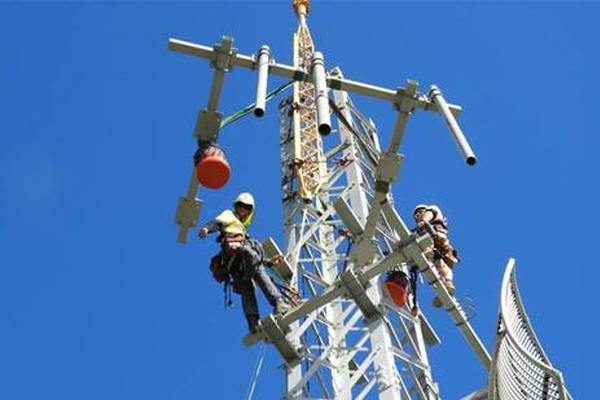 Restructure sparks new options for Telstra