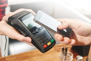 Contactless payments_Juniper Research