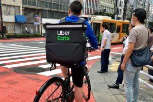 Uber rider safety_gig economy