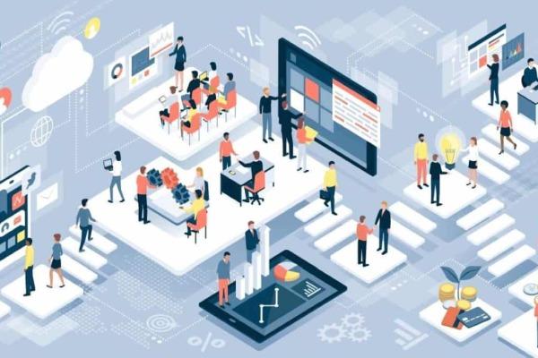 Workforce management_xero