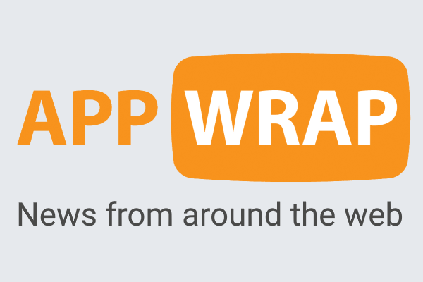 AppWrap: Fastly 'technical glitch' causes widespread outage