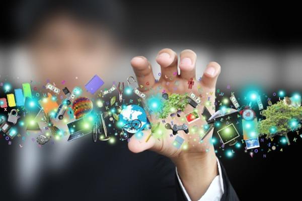 Digital success_TUANZ report