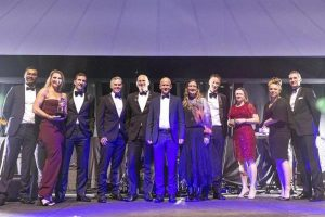 Fisher_Paykel_Hi-tech Award winners