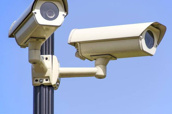 Outdoor surveillance key IoT spend for govt