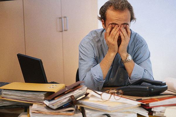 Turning down work_NZTech