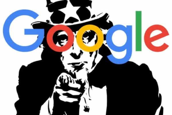 ACCC calls for the power to rein in Google