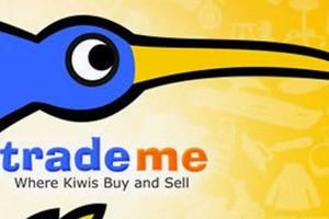 trade me kiwi