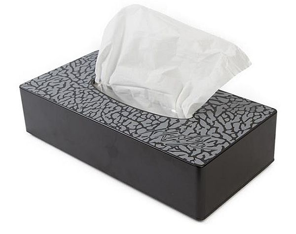Tissue box_600