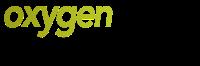 DXC_Oxygen logo