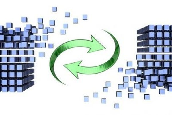 Painless data migration