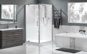 velocity_clearlite_bathrooms_cs