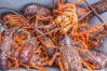 MYOB_Lobster Company