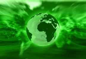 NetSuite_Carbon Planet
