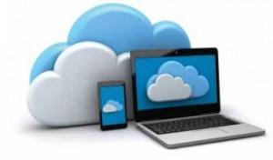 SAP in the cloud