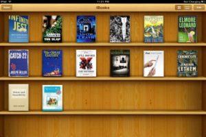 apple-matters-ibooks