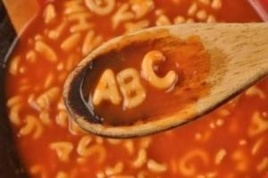 c suite soup