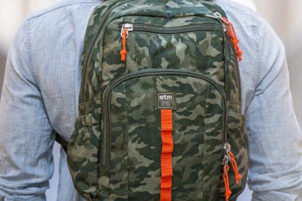 iStart_STM Bags