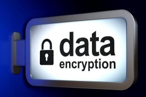 Agilyx data security