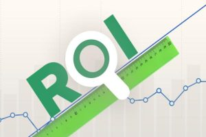 Measure ROI from ERP_UXC Oxygen