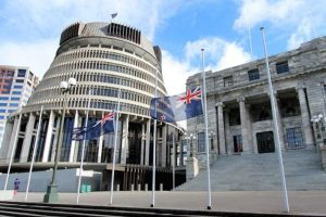Oracle deal_nz govt