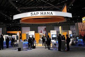 SAP HANA 2