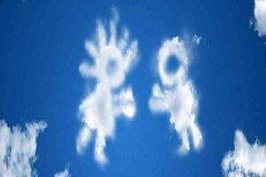 Cloud adoption_Oracle