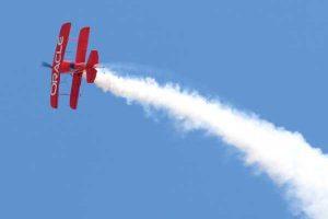 Oracle cloud options PaaS and IaaS