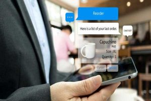 Chatbots define customer service