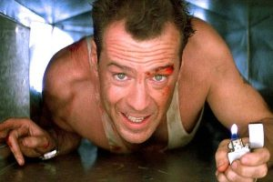Donald Farmer_Nakatomi_Die Hard