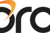 Vorco