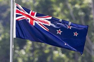 investment in nz tech