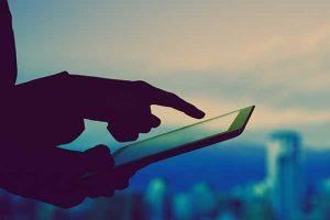 Digital technologies_TIBCO
