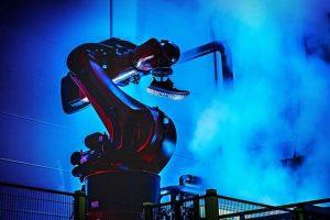 Future AI_manufacturing