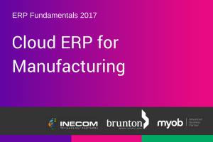 ERP Fundamental_Web listing